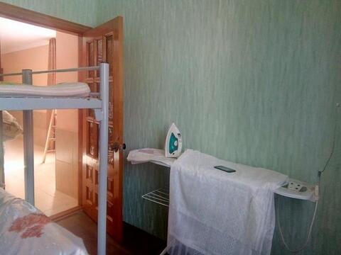 Аренда комнаты посуточно, Архипо-Осиповка, Ул. Вишневая - Фото 2