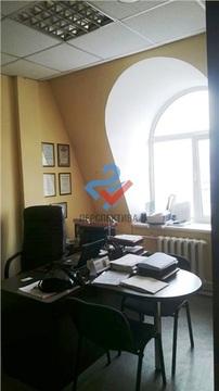 Продается уютный офис 36кв.м. по ул. Менделеева - Фото 2
