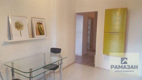 2-к квартира ЖК Современник, улица Сибгата Хакима, 52 - Фото 3
