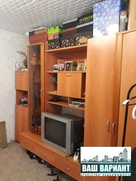 Комнаты, ул. Еременко, д.87 - Фото 2