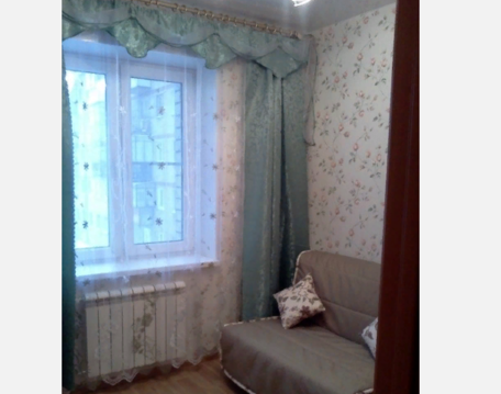 2к Дзержинского, 97б 16000 тыс - Фото 4