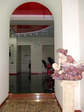 Продажа псн, Севастополь, Очаковцев Улица - Фото 1