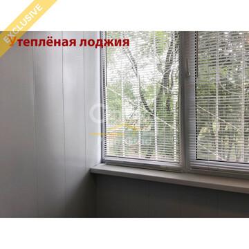 Комната в 3-х комн. кв-ре по ул. Свиязева дом 28 - Фото 2