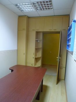 Аренда офиса, Сыктывкар, Ул. Оплеснина - Фото 1