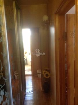 Продам 2-к квартиру 47 кв.м, 2/2 эт, в центре г. Феодосия, на ул. . - Фото 3