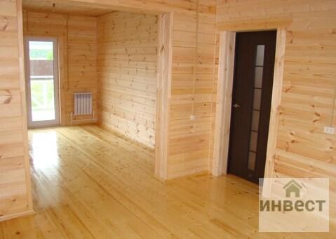 Продаётся 2-х этажный дом - Фото 3