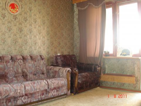 Южноукраинск посуточно квартира - Фото 3