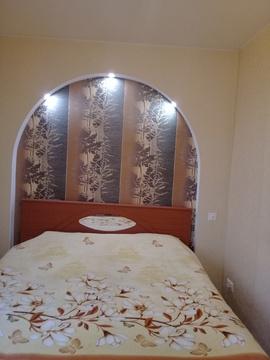2-х комнатная квартира Войкова 12, Продажа квартир в Наро-Фоминске, ID объекта - 333088181 - Фото 1