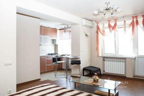 Продажа квартиры, Нижний Новгород, Ул. Фруктовая - Фото 1