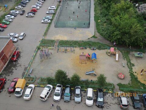 Продажа комнаты, Копейск, Ул. Калинина - Фото 1