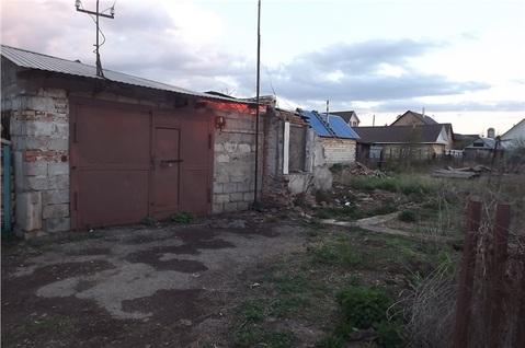 Участок в районе Зеленого поселка по улице кольцо Южной - Фото 1
