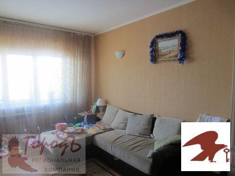 Квартира, ул. Машкарина, д.10 - Фото 2