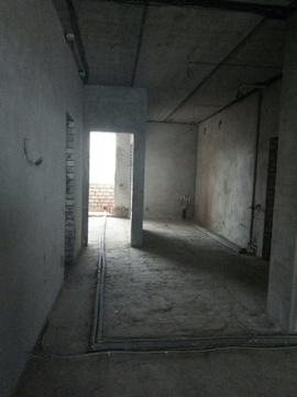 Продажа квартиры, Тверь, Ул. Желябова - Фото 3