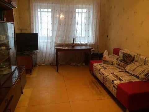 Сдам 1-комнатную квартиру в центре города с мебелью и техникой - Фото 2