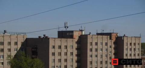 Объявление №55252266: Продажа помещения. Череповец, ул. Сталеваров, 78,