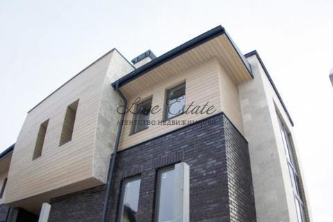 Продажа дома, Бурцево, Филимонковское с. п, м. Юго-Западная - Фото 4