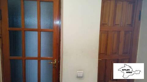 Сдается в аренду квартира г.Севастополь, ул. Бориса Михайлова - Фото 4