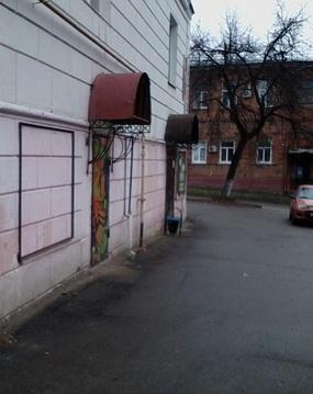 Сдаю в аренду ком.помещение на ул.Лермонтова,12 - Фото 4