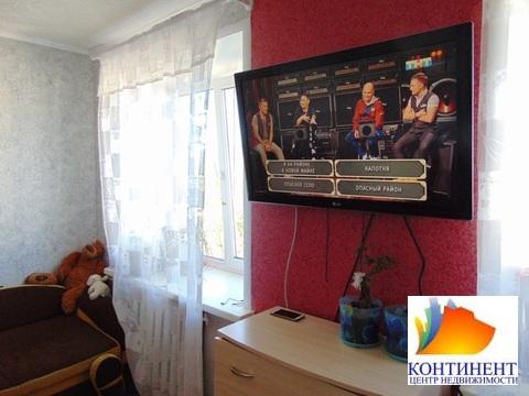 Двухкомнатная квартира в городе Березовский 30 минут от Кемерово - Фото 3