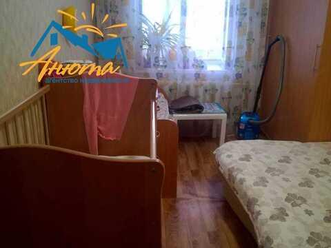 2 комнатная квартира в Жуково, Первомайская 8 - Фото 4