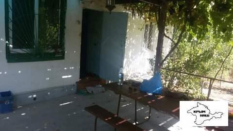 Сдается в аренду дом г.Севастополь, ул. Январская - Фото 3