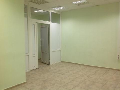 Квартира на Красноармейской, 171