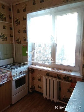 Продажа квартиры, Ижевск, Ул. Удмуртская - Фото 4