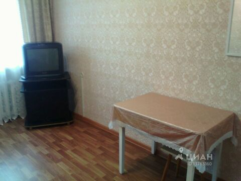 Аренда комнаты, Рязань, Ул. Типанова - Фото 1