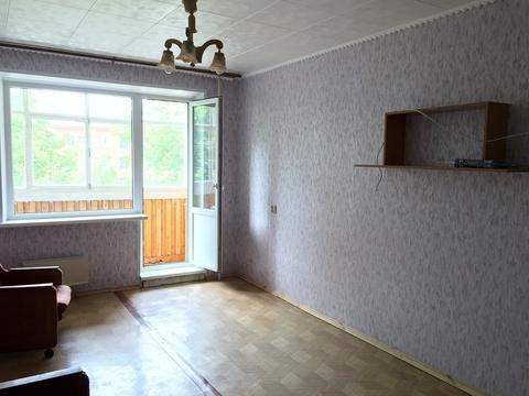 Сдается 1-комн. квартира в г. Чехов, ул. Гагарина, д. 128 - Фото 1