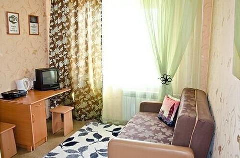 Аренда квартиры, Красноярск, Улица Александра Матросова - Фото 2