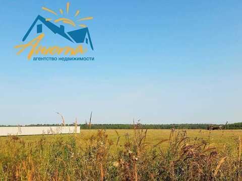 Продается земельный участок в тихой, красивой деревне недалеко от Моск - Фото 2