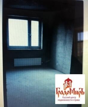 Продается квартира, Мытищи г, 64м2 - Фото 2