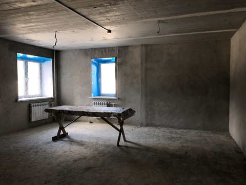 Владимир, Пугачева ул, д.60а, 4-комнатная квартира на продажу - Фото 5