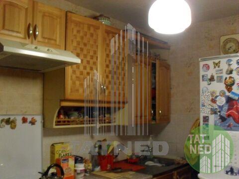 Продажа: Квартира 2-ком. Голубятникова 30 - Фото 5