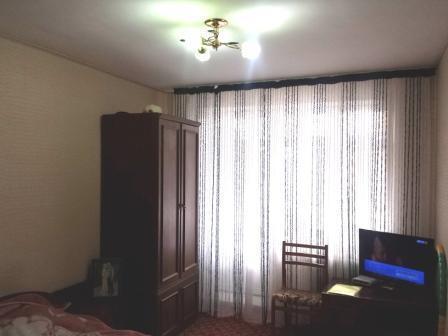 3 - комнатная в девятиэтажном доме. - Фото 4