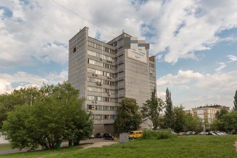 Продается здание 7150.3 м2 - Фото 1