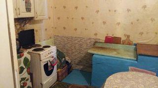 Продажа квартиры, Владивосток, Ул. Успенского - Фото 2