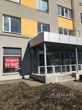 Продажа торгового помещения, Пензенский район - Фото 2
