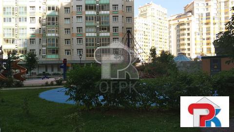 Продажа квартиры, Ломоносовский пр-кт. - Фото 3