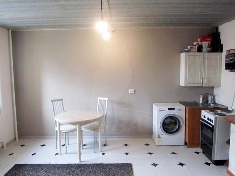 Продажа квартиры, Тюмень, Ул. Пирогова - Фото 5