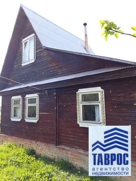 Загородный дом с прямым железнодорожным сообщением - Фото 2