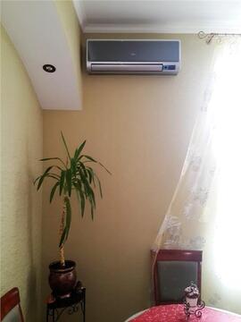 Продажа квартиры, Севастополь, Ул. Крупской - Фото 4