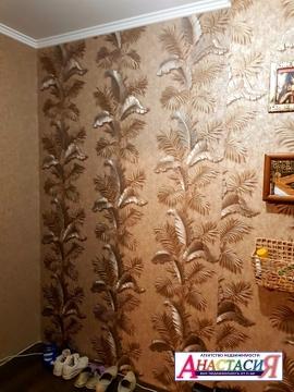 Хорошая комната в новых Химках. - Фото 2