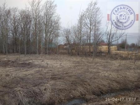 Продажа участка, Вологда, Нет улицы - Фото 3
