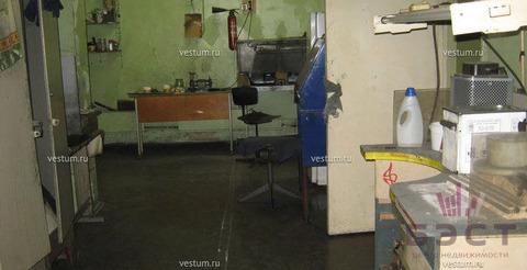 Объявление №58710961: Продажа помещения. Екатеринбург, ул. Варшавская, 26,