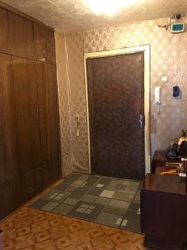 Продам 3-к квартиру в Самаре. ул.Осипенко, 2б (набережная) - Фото 3