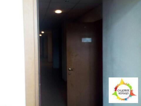 Вашему вниманию предлагается этаж с офисными помещениями - Фото 3