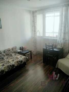 Квартира, ул. Рощинская, д.27 - Фото 2