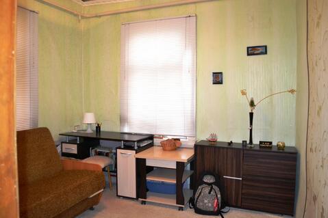 Продается две комнаты - Фото 5