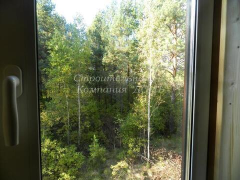 Новая дача в соснах, ИЖС, река, озеро Плещеево - Фото 4
